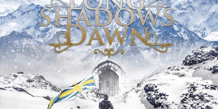 LongShadowsDown