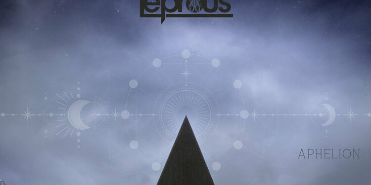rsz_1rsz_leprous-aphelion-album-artwork_1