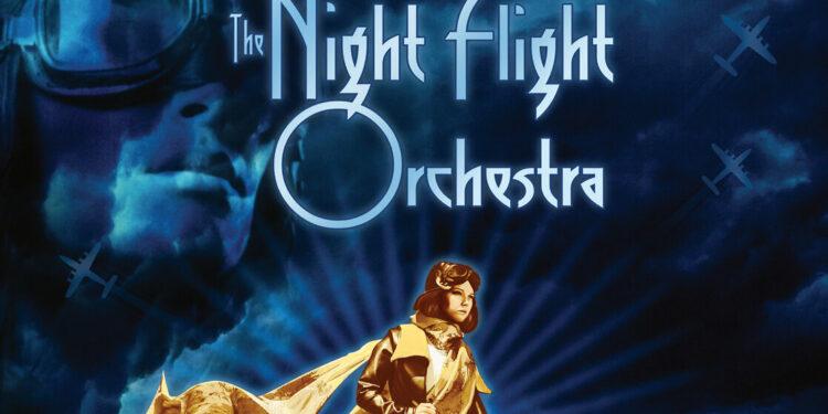 rsz_1the-night-flight-orchestra-aeromantic-ii