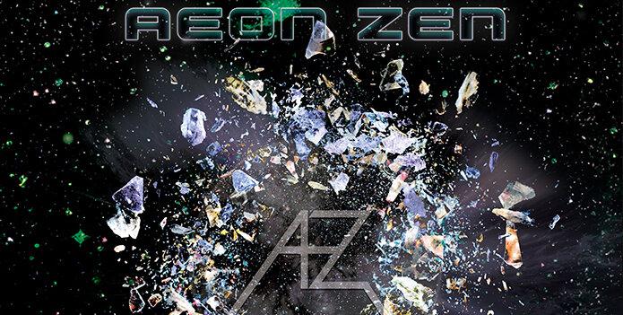 rsz_aeonzen_2021_transversal_web