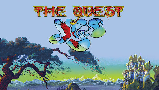 rsz_yes_thequest