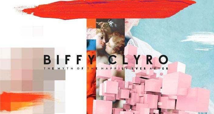 Biffy-Clyro-1