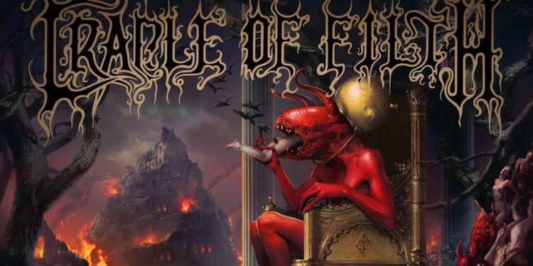 Cradle-Of-Filth-Existence-Is-Futile-header