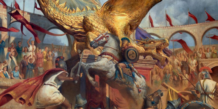 Trivium-In-The-Court-Of-The-Dragon-Album-Cover-Artwork